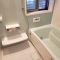 タイル風呂の悩みっていっぱい…一気に解決しちゃいましょう☆in足利市